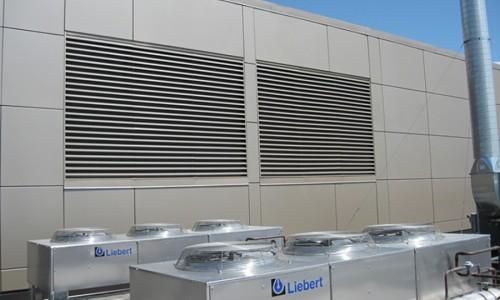Louvers, Air vents, Custom