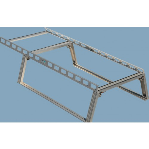 Pick Up Truck Ladder Racks Truck Racks Overview Autos Post