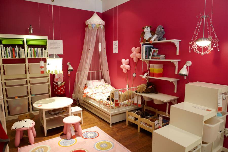 Modern Furniture Uae modern furniture uae h inside inspiration decorating