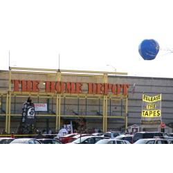 Small Crop Of Home Depot Henderson