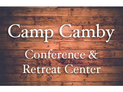Camp Camby Conference and Retreat Center