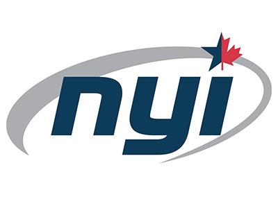Nazarene Youth International Logo
