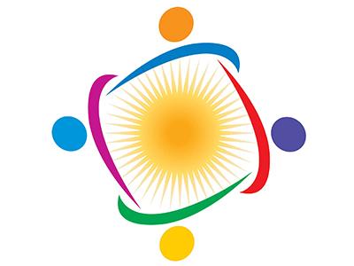Sunday School and Discipleship Ministries International Logo