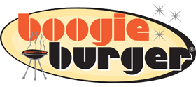 Broad Ripple – Boogie Burger