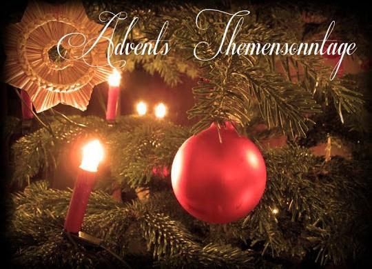 Advents-Themensonntage-3