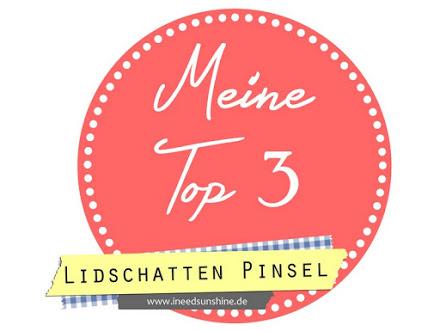 Meine-Top-3-Lidschatten-Pinsel-1