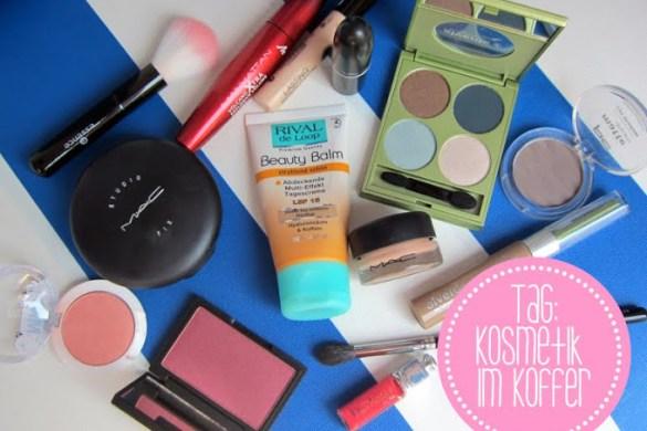 TAG_Kosmetik-im-Koffer_1