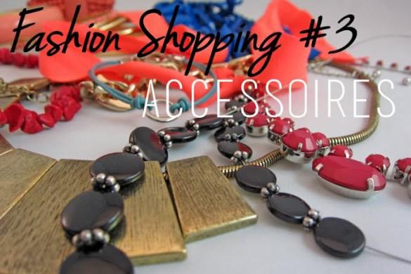 Accessoires_4_neu-1