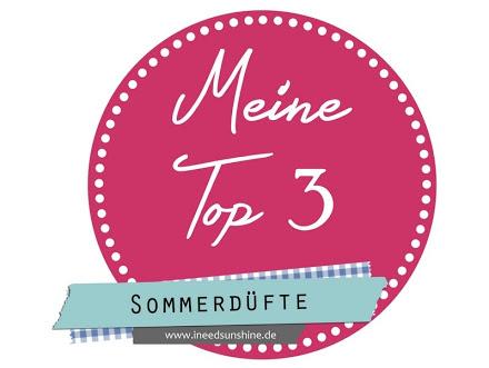 Meine-Top-3-Logo_SommerdC3BCfte