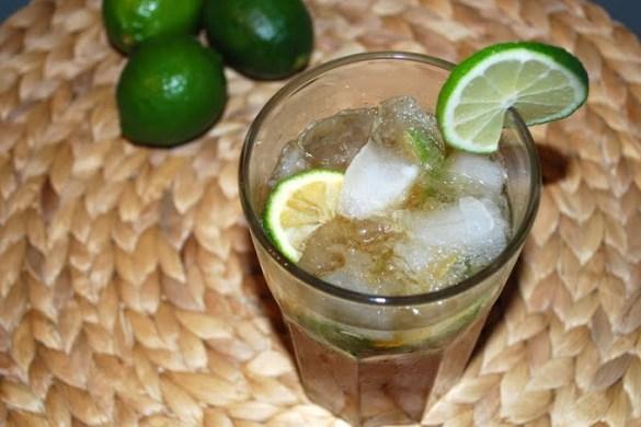 Alkoholfreier-Cocktail-Ipanema-1