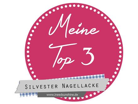 Meine-Top-3-Silvester-Nagellacke