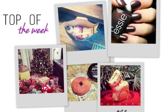 Top-of-the-Week_2013_12_29