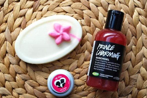 Lush-Valentinstagsprodukte-2014-Review