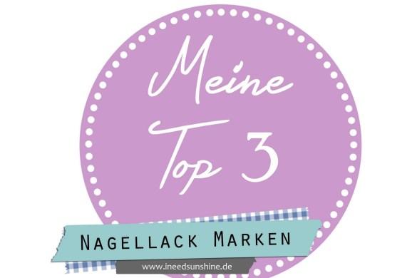 Meine-Top-3-Nagellack-Marken-by-I-need-sunshine-1