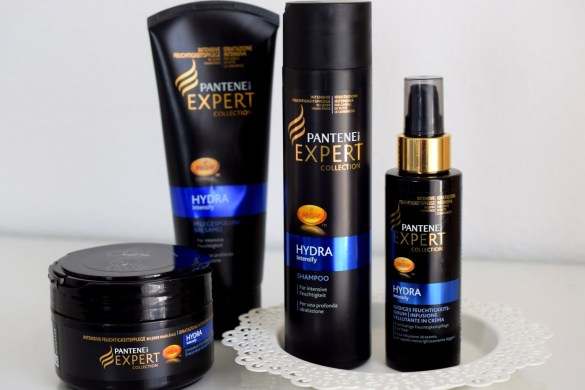 Pantene-Pro-V-Expert-Collection-Hydra-Intensify