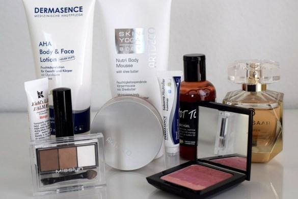 Top-of-the-Month-Kosmetik-Favoriten-Januar