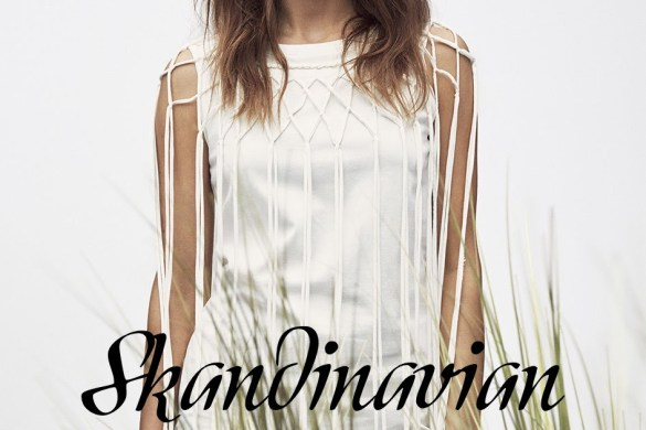 Skandinavian-It-Girls-Gina-Tricot