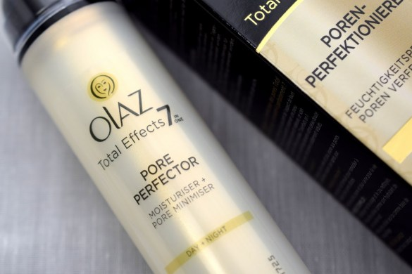 olaz-total-effects-7-pore-perfector-day-night-feuchtigkeitspflege-test