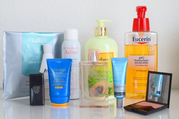 top-of-the-month-zehn-beauty-favoriten-juli-2015