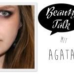 beautytalk-agata-magimania-3