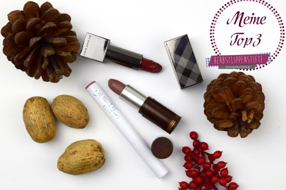 blogparade-top-3-herbst-lippenstifte