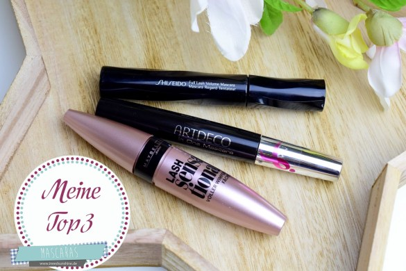 blogparade-meine-top-3-mascaras-tipps-empfehlungen
