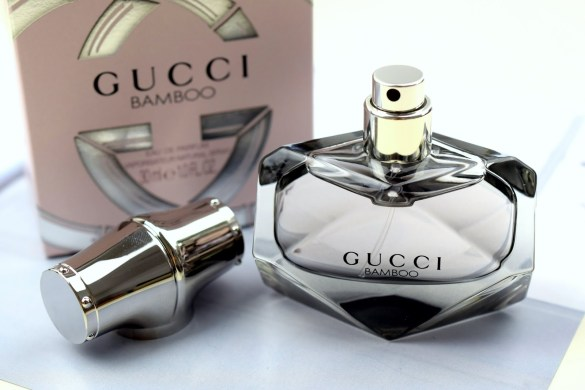 parfum-review-gucci-bamboo-edp
