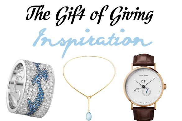 sunday-wishlist-the-gift-of-giving-inspiration