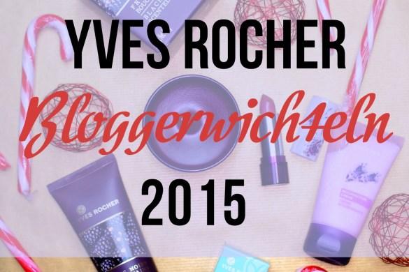 yves-rocher-bloggerwichteln-2015