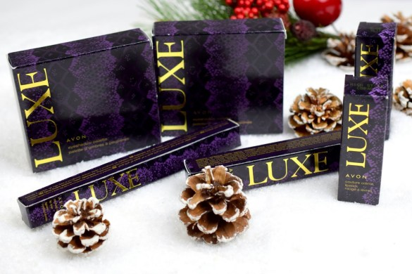 adventskalender-avon-luxe-set