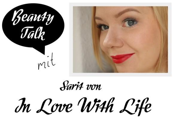 beauty-talk-beauty-blogger-interview-sarit-in-love-with-life