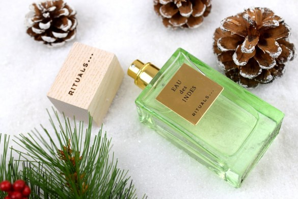 parfum-rituals-oriental-essence-eau-de-indes