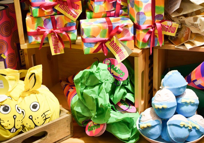 lush-ostern-2016-bouncy-bunny-rainbow-carrot-geschenk