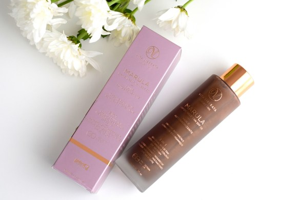vita-liberata-marula-self-tan-dry-oil-luxury-tan-review