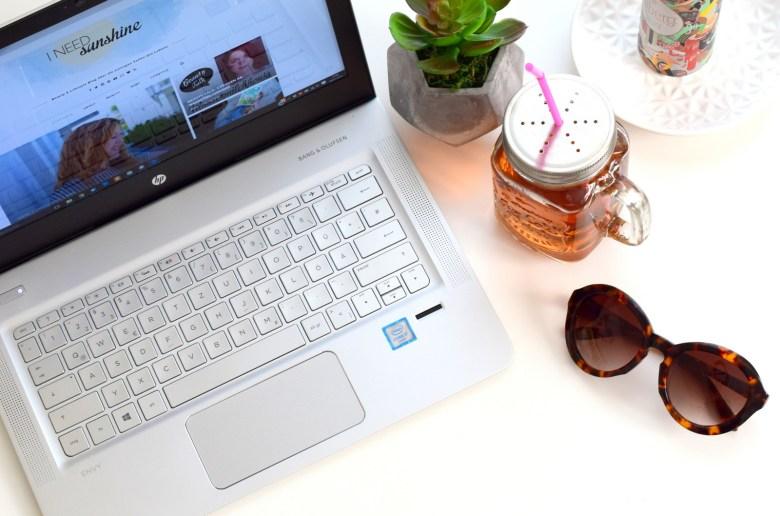Hier meine Blogger Tipps um gegen das Sommerloch auf dem Blog anzugehen und als Blogger die Zeit der zurück gehenden Kommentare, Seitenaufrufe und Kommentare effektiv und sinnvoll für Blog Optimierung zu nutzen.