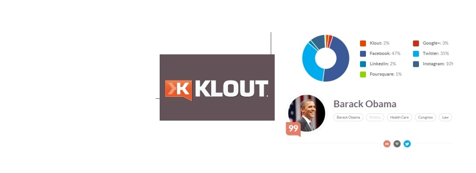 klout-banner