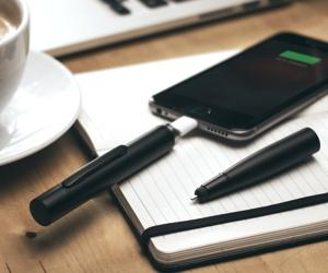 power-pen