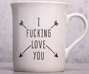 i-fucking-love-you-mug