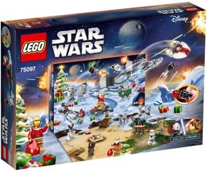 lego-star-wars-advent-calendar-2