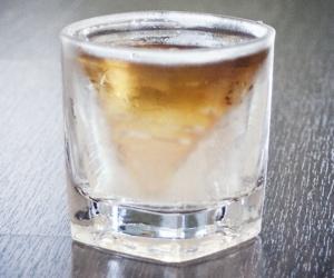 ice-tornado-glass