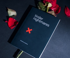 tinder-nightmares-book