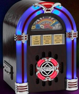 dark-wood-duke-box-mini-jukebox-speaker