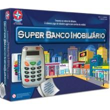 Novo Banco Imobiliário
