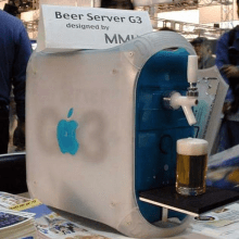 5 formas criativas de reaproveitar o seu Mac antigo
