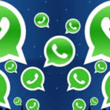 Já conhece o WhatsApp para computador?