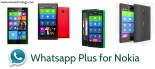 Windows Phone Whats App Plus Download