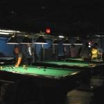fat-cat-billiards