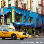 Curry_Hill_NY_7