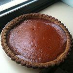 Torta Zucca_4