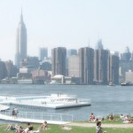 pool-NYC3